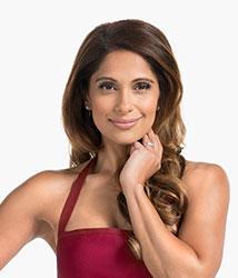 Sangita Patel picture