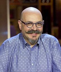 Massimo Capra picture
