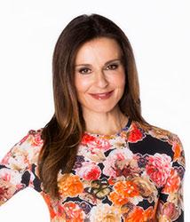 Janet Zuccarini picture
