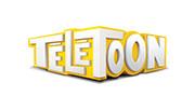 Teletoon French logo