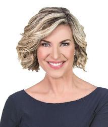 Carolyn MacKenzie picture